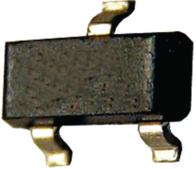 Switching Diode SOT-23 75 V – BAS16 1